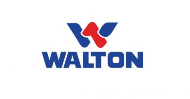 Walton IPO subscription gets huge investors' response