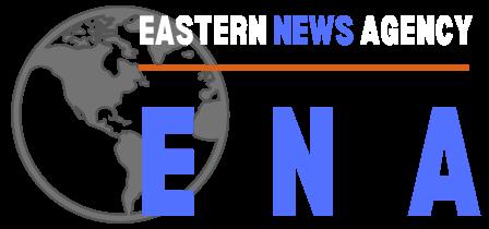 ENA News