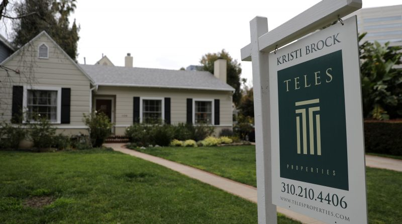 Existing home sales jump to 14-year high, as prices set another record