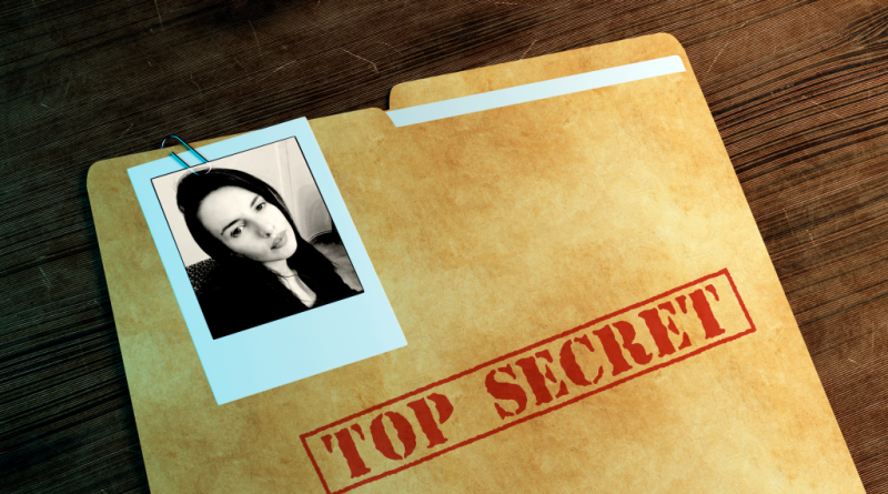 GREAT FINANCIAL SCAM, OR A WAR OF SECRET SERVICES IN THE SOUTH CAUCASUS? (Continued)