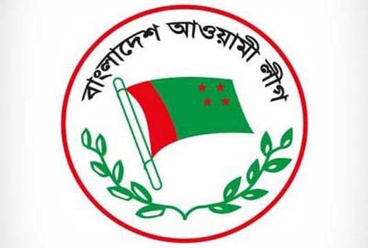 AL to launch 'Joy Bangla Telemedicine App' tomorrow