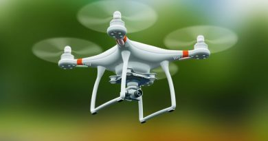 No drone flying without permission till gazette notification: ministry
