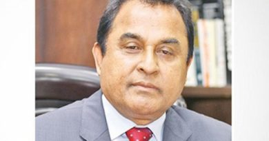 Kamal hopeful of attaining GDP target in FY21