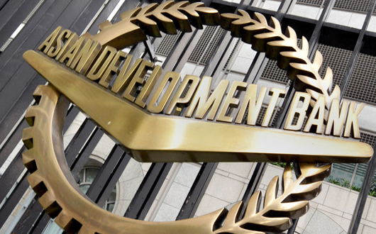 Donors agree on replenishment of more than $4b for ADB's grant funds
