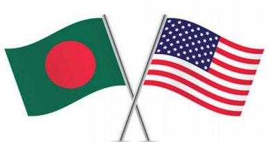 Bangladesh to play an essential role in IPS: US
