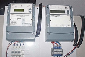 Installing 5 lakh prepayment meters in NESCO area underway