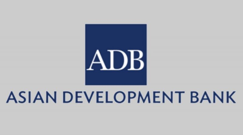 ADB sees Bangladesh recovery despite growth contraction in Asia