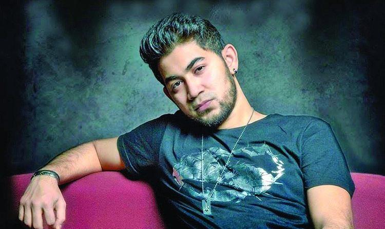 Tanjib's new music video 'Mon Posh Manena' | The Asian Age Online, Bangladesh
