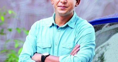 Chanchal's 'Taqdeer' coming soon in Hoichoi | The Asian Age Online, Bangladesh