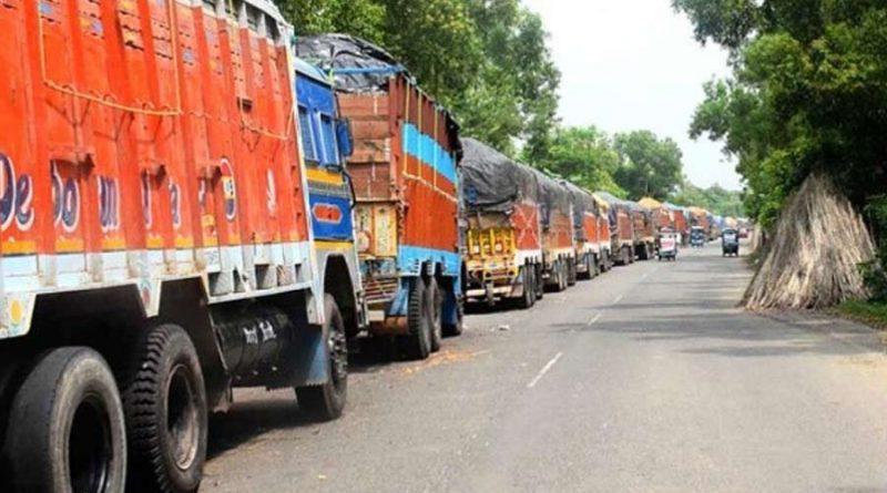 Trade with Nepal, Bhutan: Dhaka seeks to carry goods thru Indian land