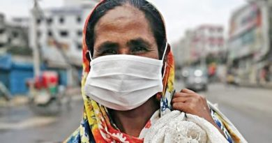 Battling pandemic fatigue: Some feel burned out as the Covid-19 outbreak drags on with no end in sight