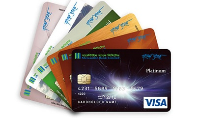 Not more than 20% interest on credit card usage: BB – Business – observerbd.com