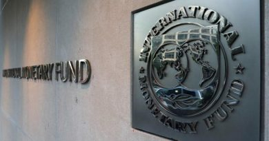 Coronavirus will weigh on some economies: IMF official – Business – observerbd.com