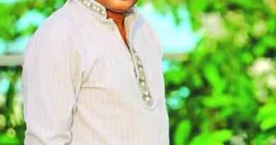 Babu's special drama 'Abodan' | The Asian Age Online, Bangladesh