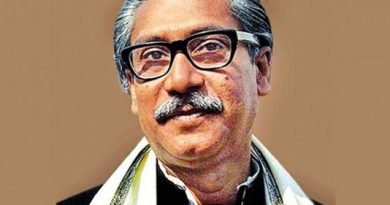 Govt to establish Bangabandhu Research Centre for foreign policy, diplomacy