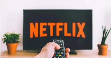 US Republican senators confront Netflix over Chinese sci-fi show | The Asian Age Online, Bangladesh