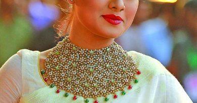 'Bhalobasha Pritilata'   The Asian Age Online, Bangladesh