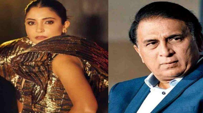Gavaskar's comment distasteful, says Anushka | The Asian Age Online, Bangladesh