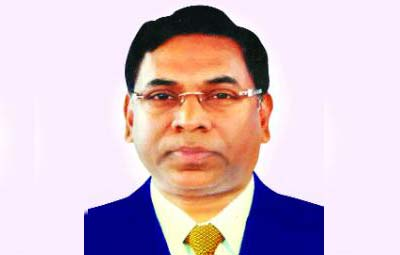 Conduct survey on service quality in power sector: Nasrul