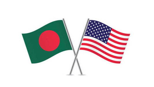 Bangladesh-US eyes 'bigger picture' of economic ties: Official