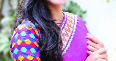 Aparna to work in film 'Antoshtikriya' | The Asian Age Online, Bangladesh