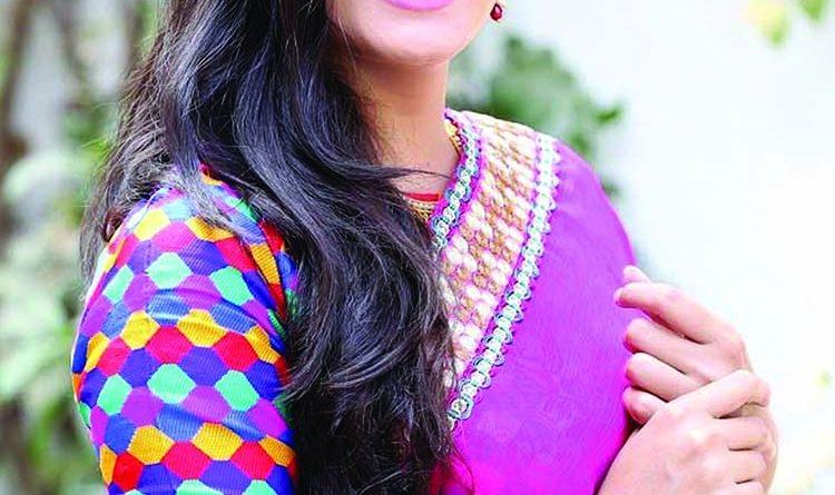 Aparna to work in film 'Antoshtikriya' | The Asian Age Online, Bangladesh