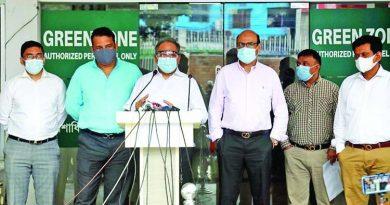 Tigers' Sri Lanka tour postponed | The Asian Age Online, Bangladesh