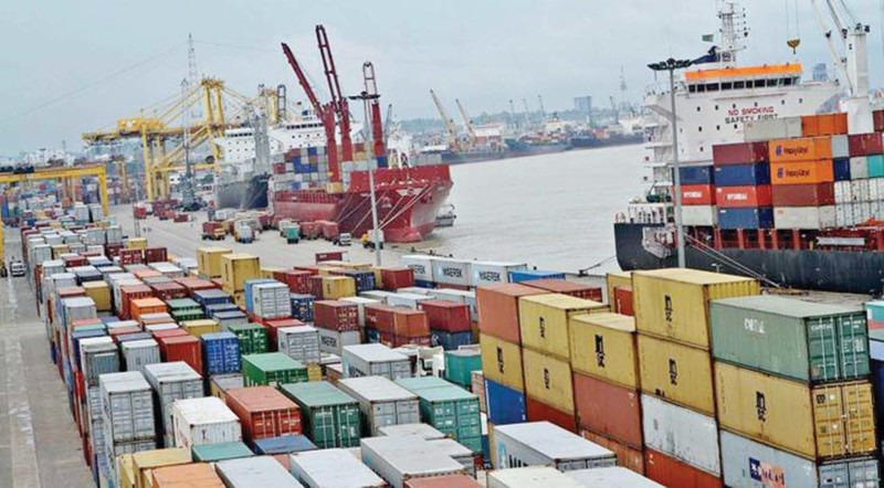 Govt to provide $10m export grant – Business – observerbd.com