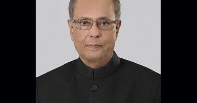 Bangladesh declares one day mourning in honour Pranab Mukherjee on Wednesday