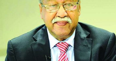'Bangladesh to produce own brand motor vehicles' | The Asian Age Online, Bangladesh
