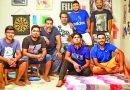 'Bachelor Point' to return soon | The Asian Age Online, Bangladesh