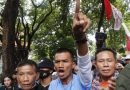 'We want to get rid of them': Thailand protesters plan biggest anti-government rally yet – National