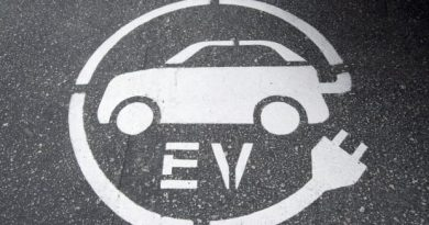 Liberal government will use throne speech to roll out electric vehicle strategy