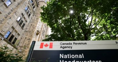 Feds promise free, automatic tax returns — a change that could send benefits to thousands