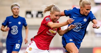 Women's Super League: FA take time to consider 'number of options' for takeover   Football News
