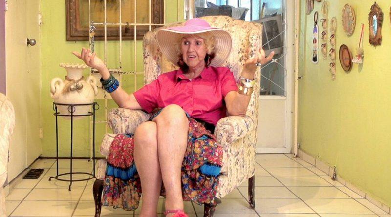 Soraya Santiago Solla, Transgender Trailblazer, Dies at 72