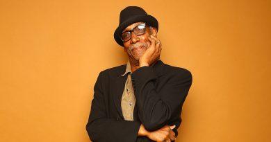 Thomas Jefferson Byrd, Actor in Spike Lee Films, Is Killed in Shooting