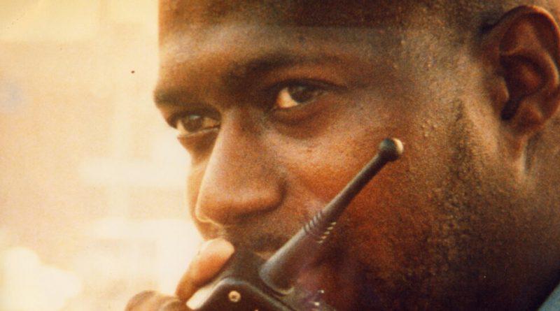 Gateway Movies: Frederick Wiseman's Documentary 'Public Housing'
