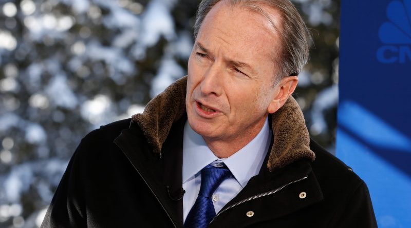 With $20 billion in deals this year, Morgan Stanley pivots further away from risky Wall Street