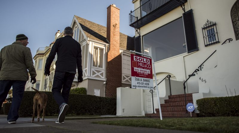 September existing home sales jump 9.4%