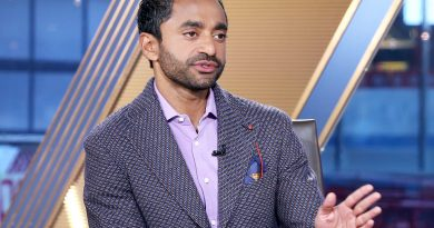 Chamath Palihapitiya to take Clover Health public in $3.7B SPAC deal