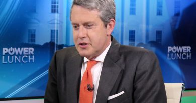 Fed's Quarles sees need for more reforms to short-term funding markets