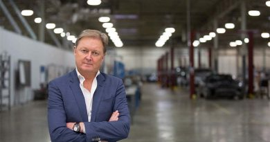 Electric vehicle start-up Fisker surges 13% in NYSE debut