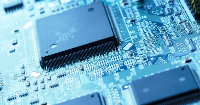 Starboard looks to keep great track record in the chip industry