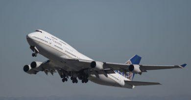 Boeing, Caterpillar, Chewy, Navistar & more