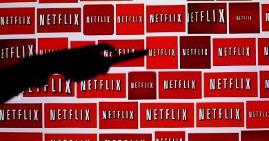 Netflix, Snap, Texas Instruments & more