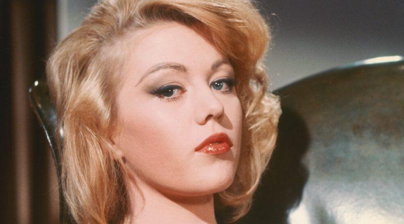 Margaret Nolan, 'Goldfinger' Actress, Dies at 76