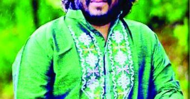 Lutfor's lyrics impressing the music-lovers | The Asian Age Online, Bangladesh