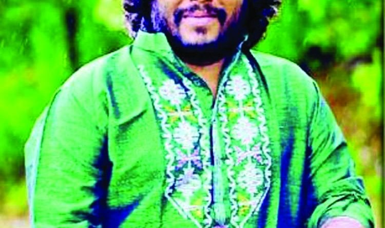 Lutfor's lyrics impressing the music-lovers | The Asian Age Online, Bangladesh