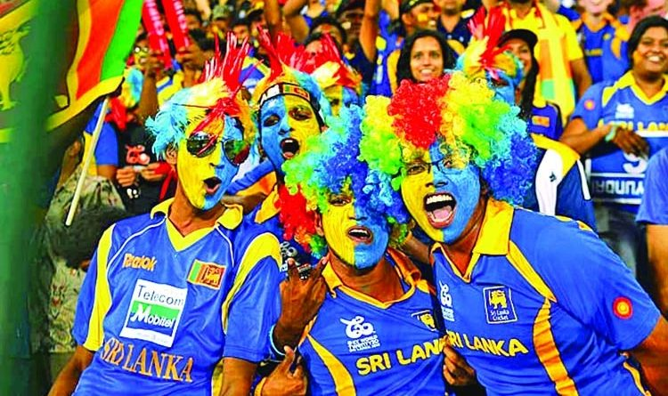 Quarantine rules delay Sri Lanka Premier League | The Asian Age Online, Bangladesh